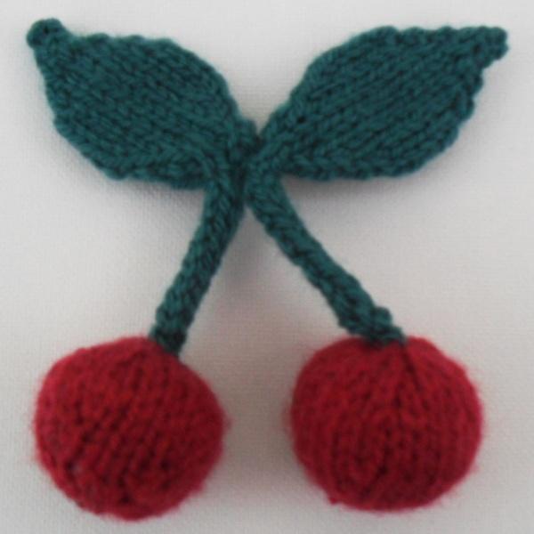 Shop Online For Handmade Knitting & Crochet From Josie Mary Of Exeter